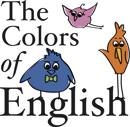 COE_LOGO_colors (1)