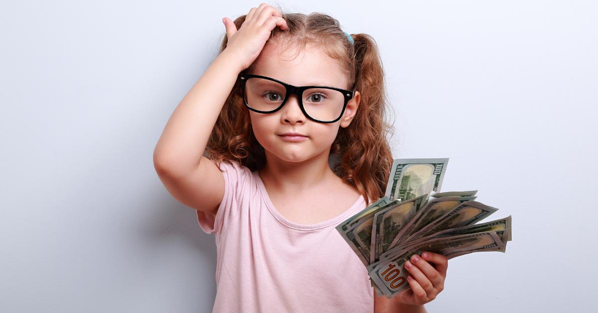 Mini Money Management August Blog Article (1)
