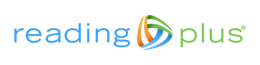 Reading-Plus-Logo-RGB-Color-800x200-1 copy