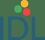 idl-logo-1